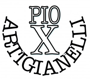 Logo Artigianelli