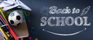back-to-school_img