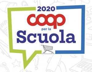 coop-per-la-scuola-2020