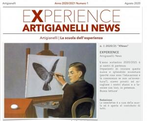 newsletter-n-1-anno-202021-pag-1