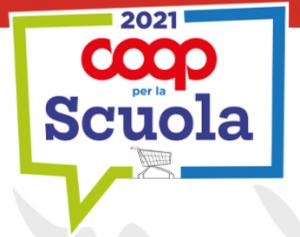 coop-per-la-scuola-2021