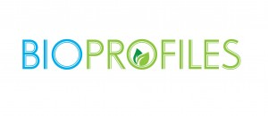 bioprofiles_logo