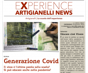 immagine-newsletter-n-2-anno-202021