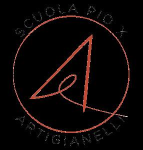 alternate-positivo-solo-logo
